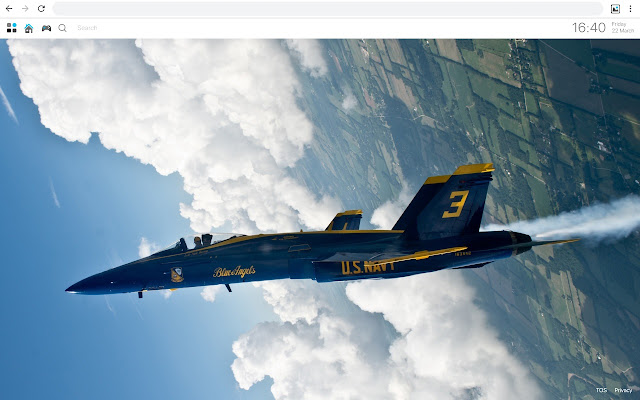 blue angels wallpapers hd