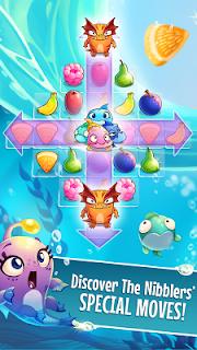 Fruit Nibblers screenshot 02
