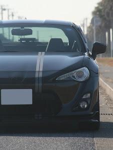 86  GT limitedのカスタム事例画像 くろまめ(20)さんの2019年01月05日16:37の投稿