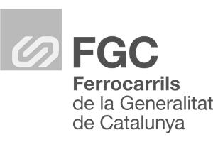 ferrocarrils de catalunya