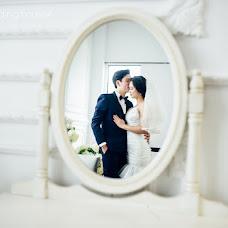 Wedding photographer Duy Tran (duytran). Photo of 28.03.2017