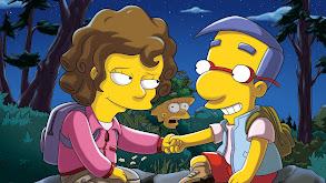Homer Scissorhands thumbnail