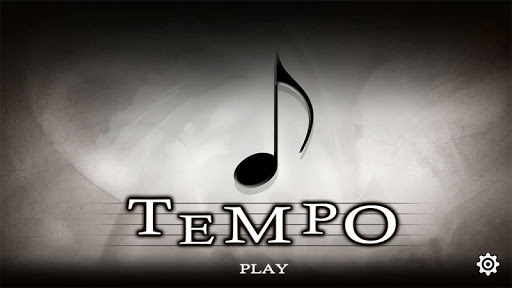 TEMPO - Piano Rhythm Master