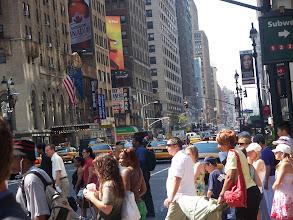 Photo: 34th Street - NYC