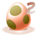 Let's Poke The Egg 2 Icon