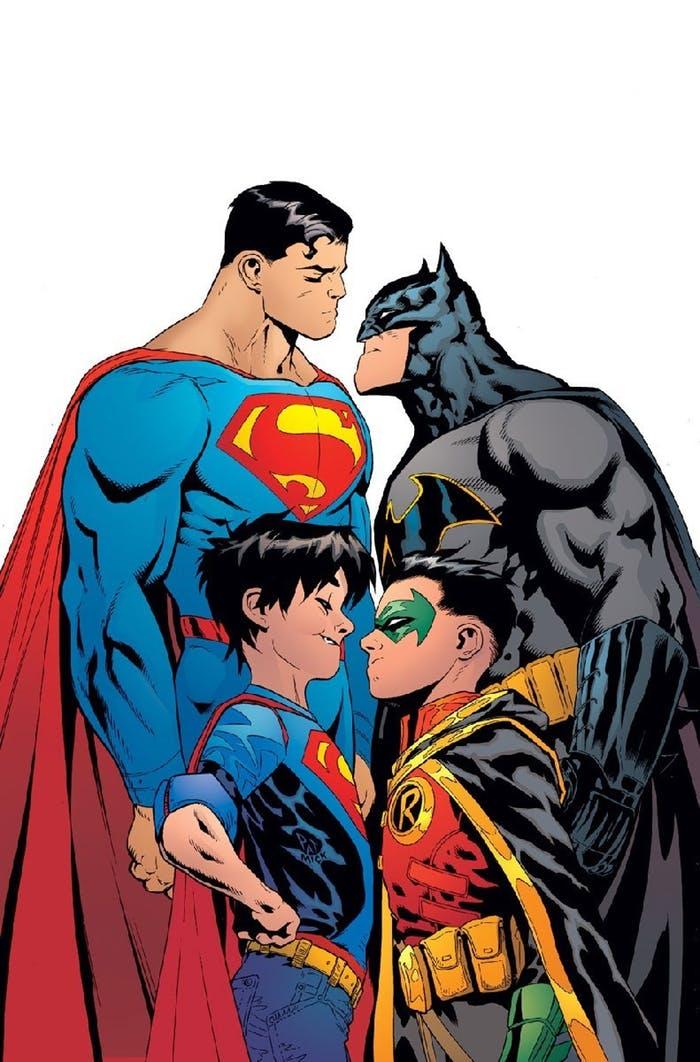 superman-10-super-sons-prequeljpg.jpeg