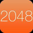 2048 pro apk