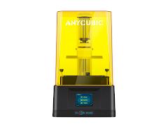 Anycubic Photon Mono 2K LCD Resin 3D Printer