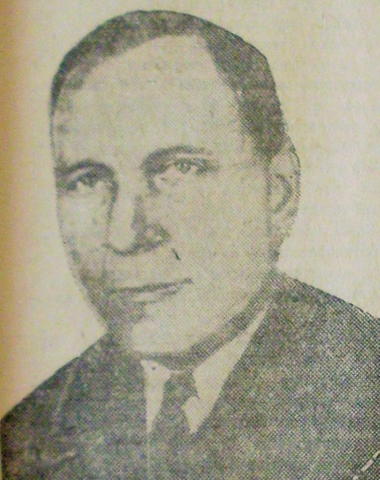 Директор Шибакін. Знали б англійці про його «подвиги» у Феодосії 1920-го!
