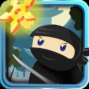 Ninja Slice Extreme