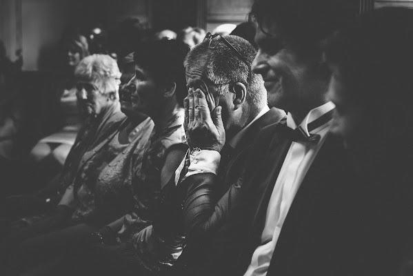 Wedding photographer Frances Morency (francesmorency). Photo of 03.06.2016