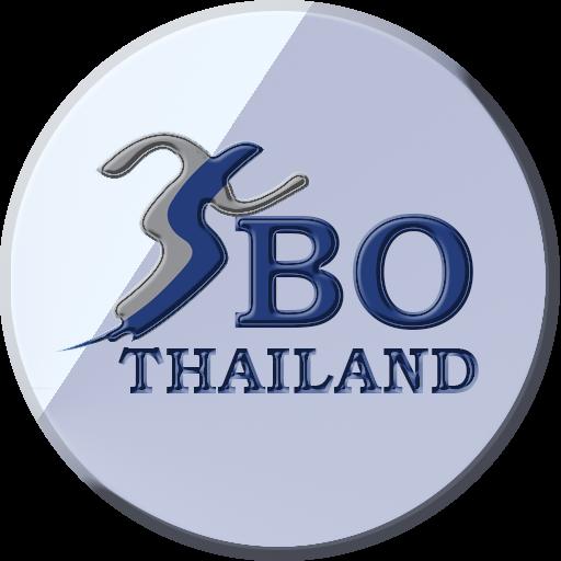 SBO Thailand