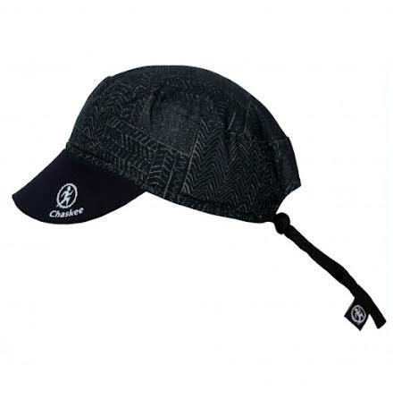 Chaskee - Reversible Cap