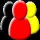 Download Deutsch lernen mit Chat For PC Windows and Mac