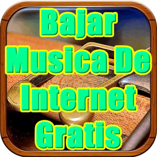 Bajar Musica de Internet Gratis Tutorial