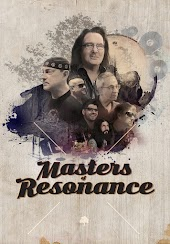Masters of Resonance