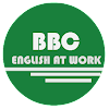 Listen English - BBC At Work