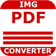 Fast PDF converter