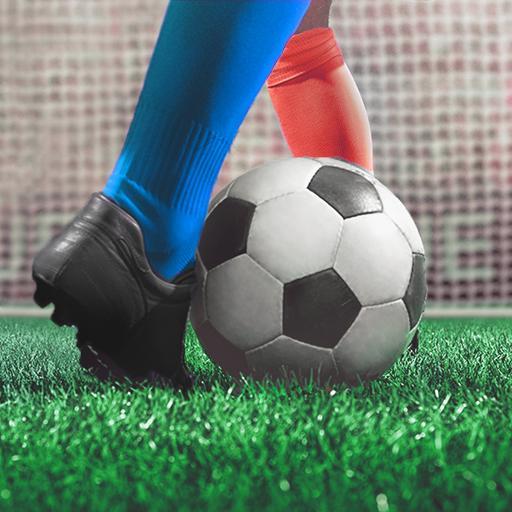 Download Penalty Kick: Soccer Football