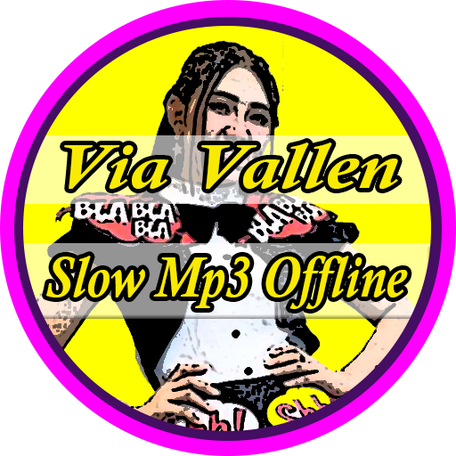 Download Lagu Selow Via Vallen Mp3 App For Android Apk File