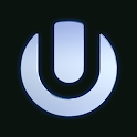 Ultra 2016 icon