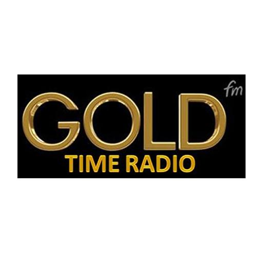 Gold Time Sucre 音樂 App LOGO-硬是要APP