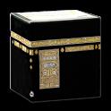 AlSalah icon