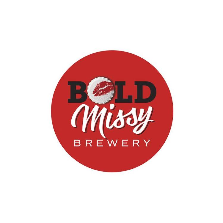 Logo of Bold Missy Nine To Five