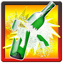 Shoot All Bottles icon