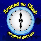 Mod For Around The Clock At Bikini Bottom Game Mod