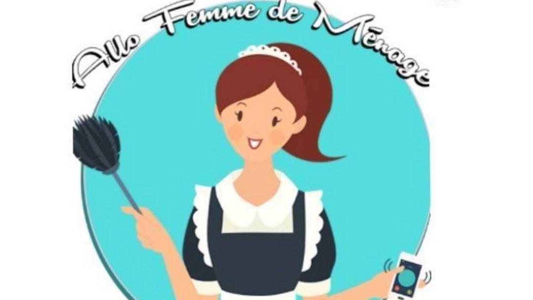 Offres d'emploi Femme de Ménage - Grand Casablanca