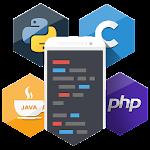 Programming Hub v2.7.6