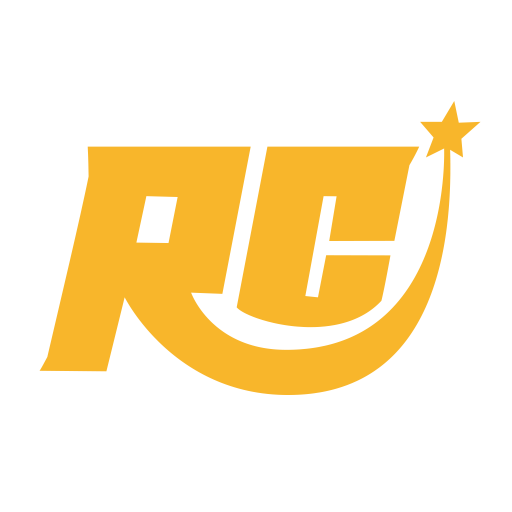 RcMoment – RC Hobby Shopping icon