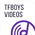 Tfboys - Music and Videos icon