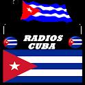 Top Radio de Cuba Música icon