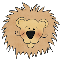 Animal Sounds & Pictures icon