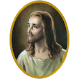 Jesus Christ Images Free icon