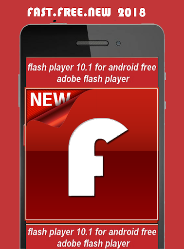 flash player 10 download for android