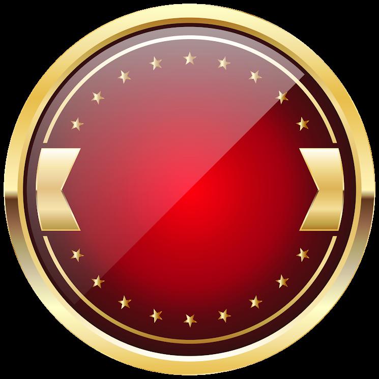 Gold Badge hdxRHhvZ4FV-bDMZLoM4
