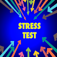 Stress Gauge Stress Test