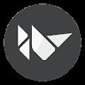 Kivy Launcher download