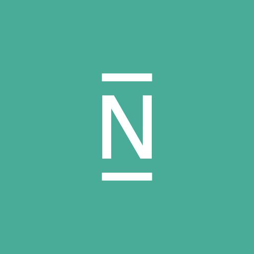 N26 – De mobiele bank