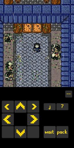 Petrichor screenshots 3