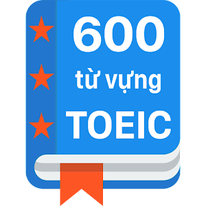 600 words for toeic download pdf