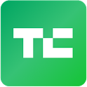 TechCrunch icon