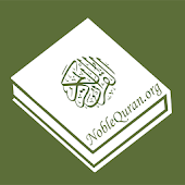 Compare all Quran Translations