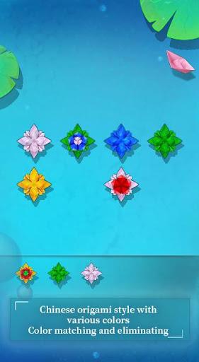 Lotus Romance 1.0.2 screenshots 10