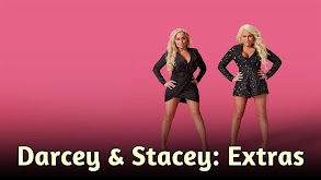 Darcey & Stacey: Extras thumbnail