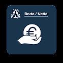 Bruto / Netto 2016 icon