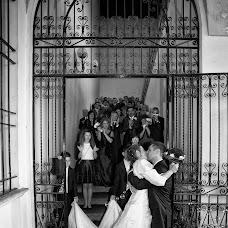 Wedding photographer Sergio Rampoldi (rampoldi). Photo of 30.03.2015
